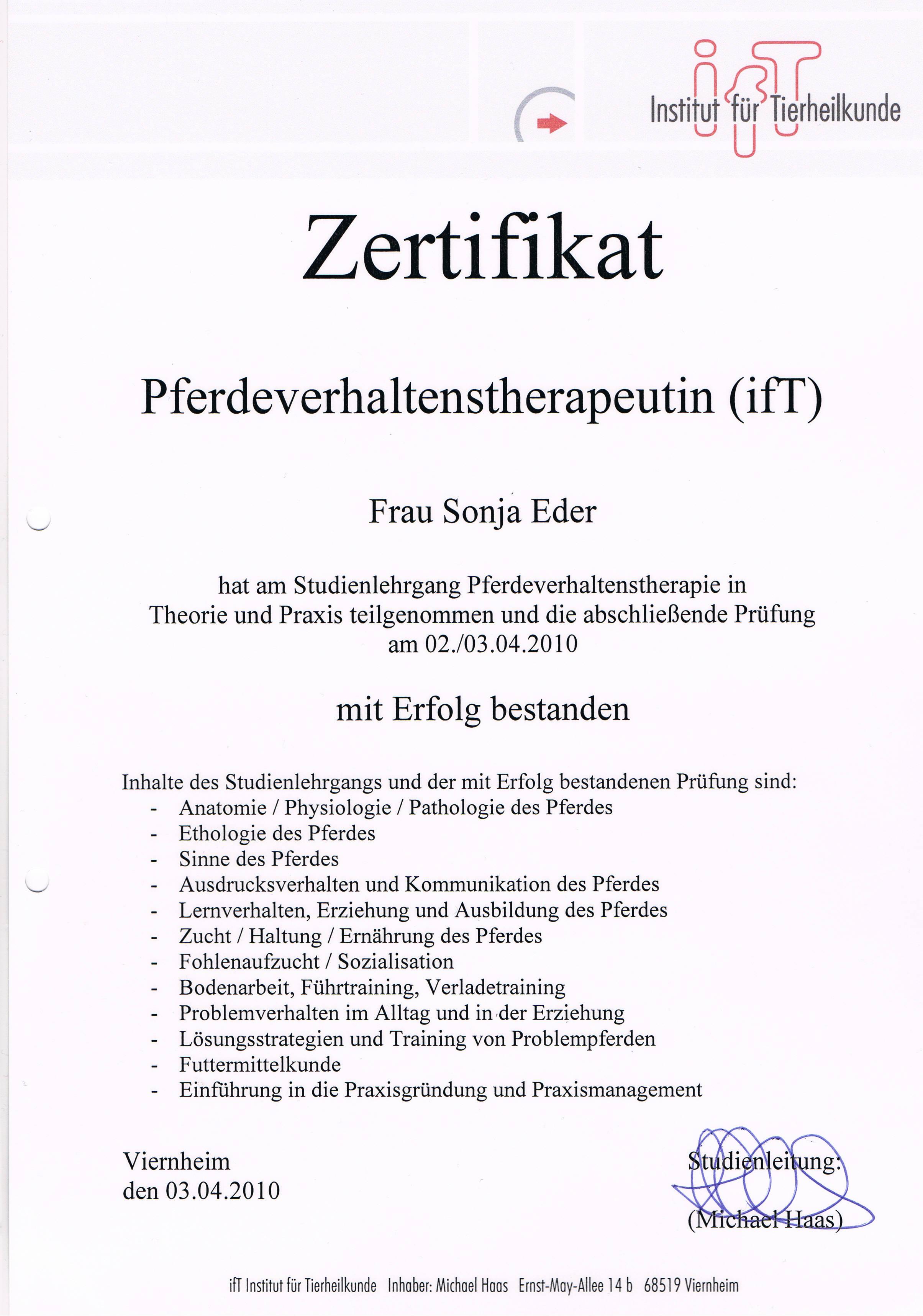 Ungewöhnlich Anatomie Der Pferde Zeitgenössisch - Anatomie Ideen ...